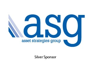 Asset Strategies