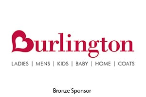 Burlington Stores Inc.