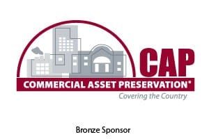 Commercial Asset Preservation, LLC