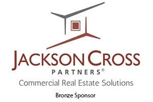 Jackson Cross Partners
