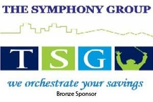 The Symphony Group, LLC
