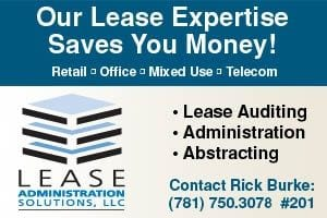 Lease Administration Solutions