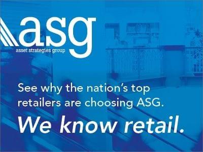 Asset Strategies Group, LLC