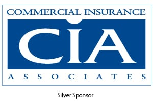 Commercial Insurance Associates, LLC (CIA)