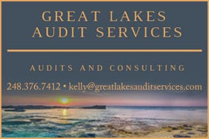 Great Lakes Audit Services