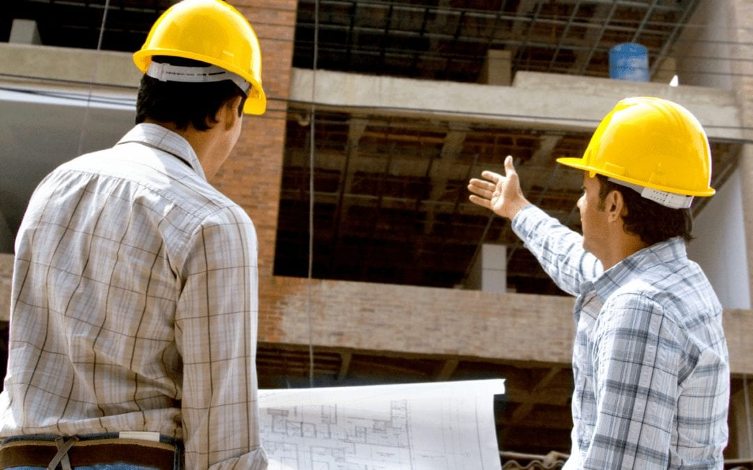 Owner-Architect Agreements – An Owner's Perspective Part 3