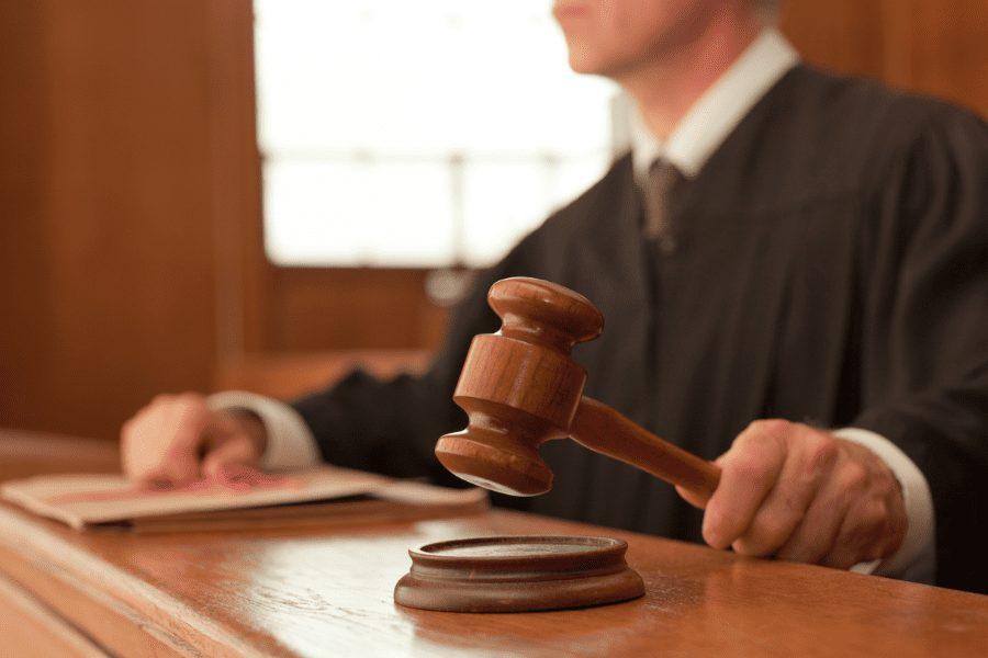 Developments in Real Estate Law – Legal Corner