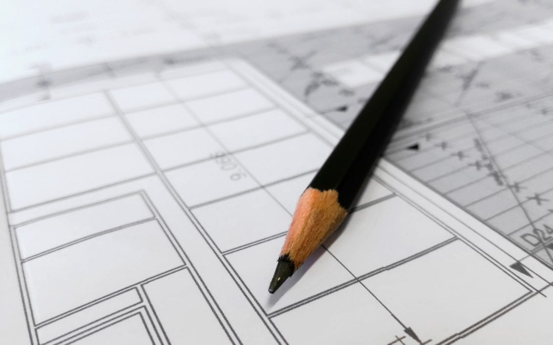 Owner-Architect Agreements – An Owner's Perspective Part 5