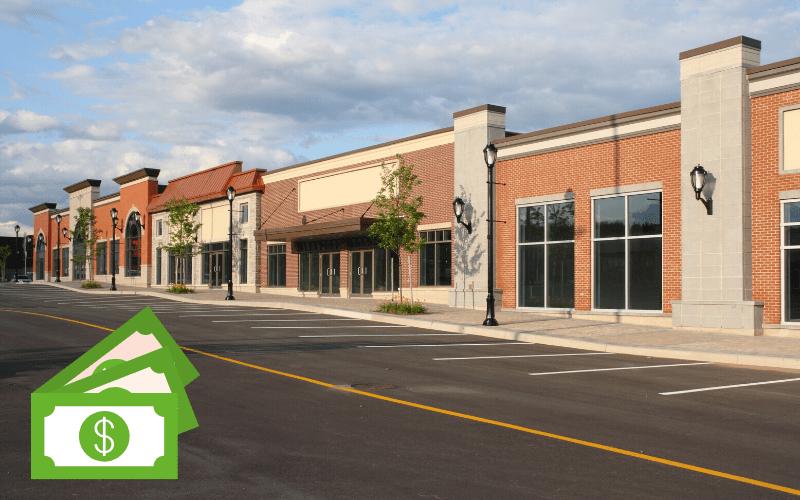 Robins Kaplan Retailer Rent Payment Update – April 7, 2020