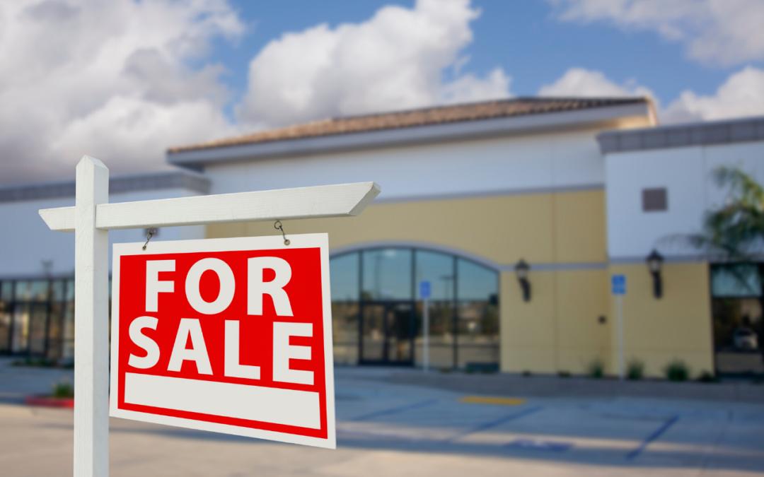 Robins Kaplan Retailer Rent Payment Update – Part 3