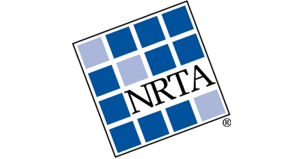 National Retail Tenants Association