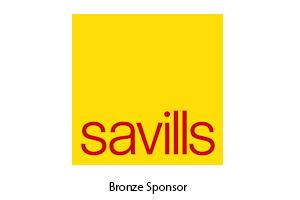Savills Occupier Services