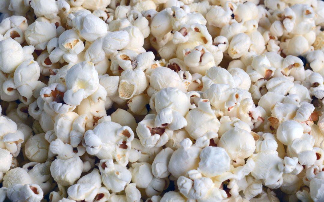 Terranova wins suit against Regal Cinemas over unpaid rent