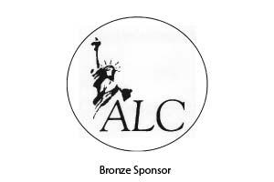American Landmark Companies, Inc.
