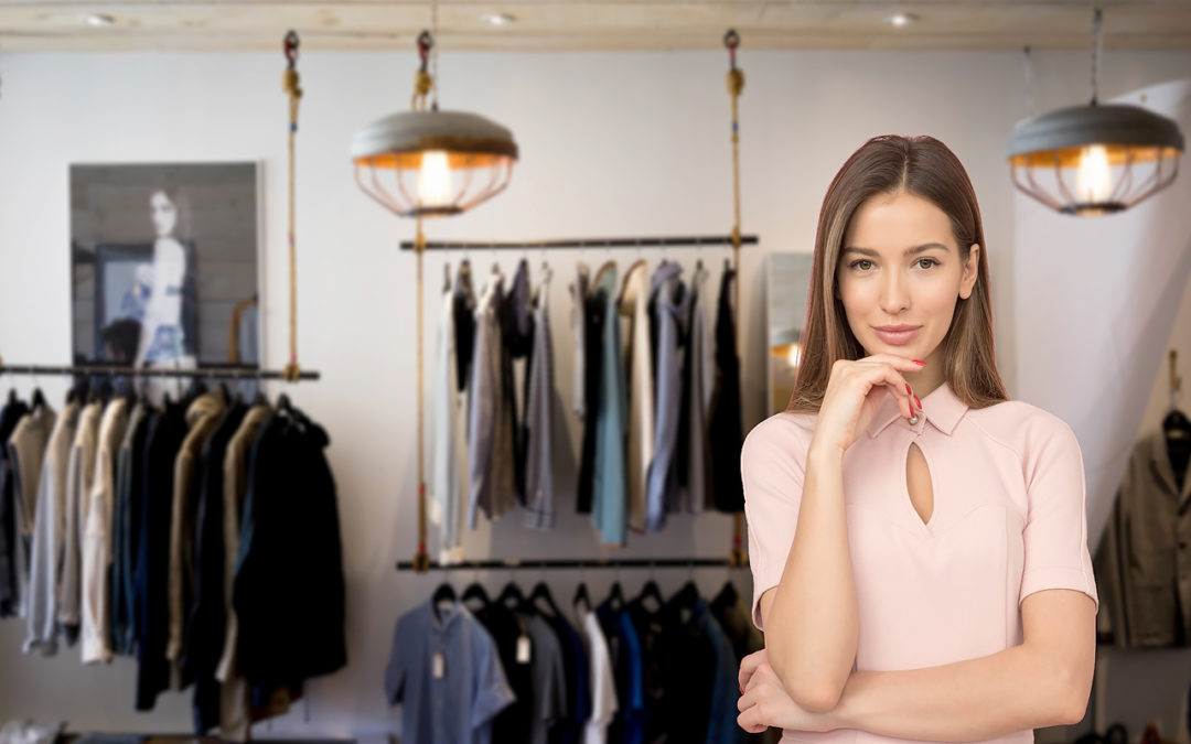 National Retail Federation revises US retail sales growth predictions
