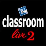 NRTA's Classroom Live 2